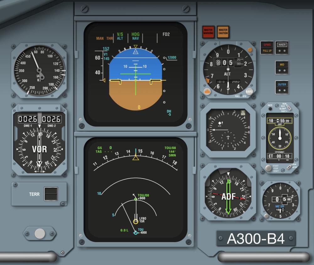 A300-600-B4