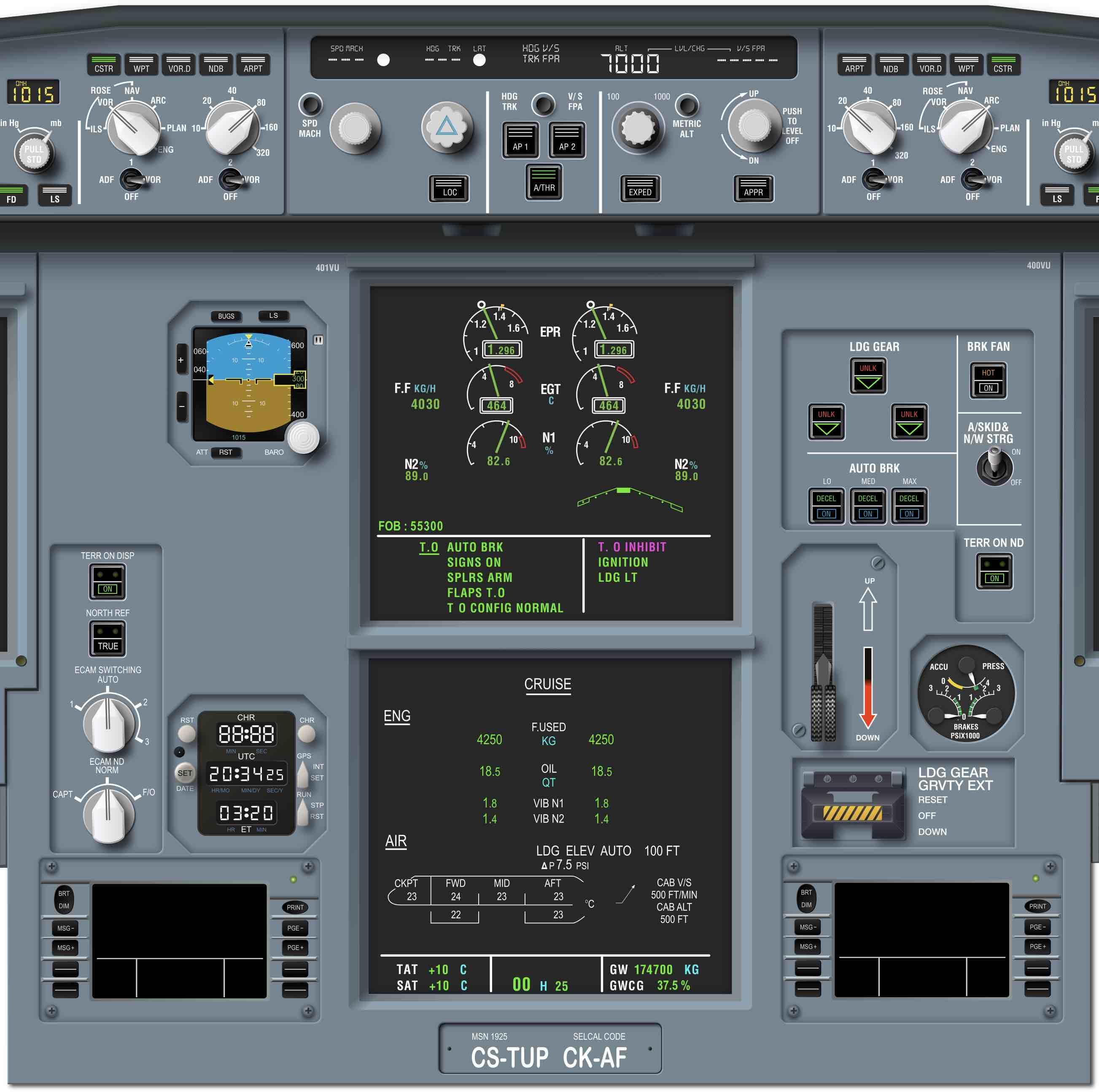 A330-NEO