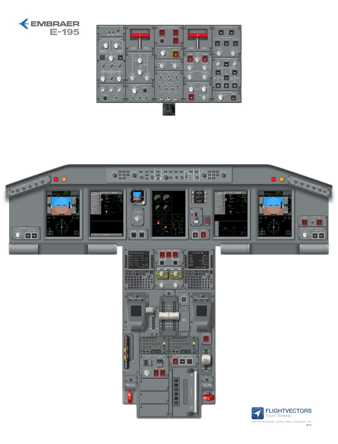 E170-195